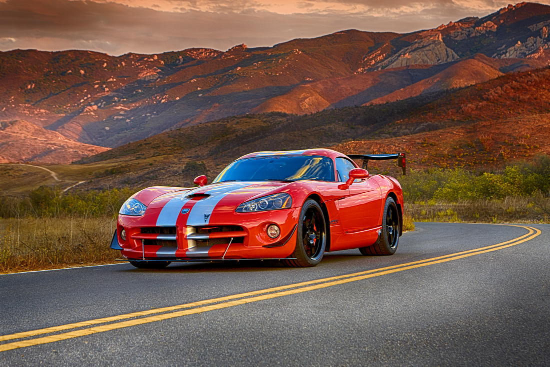 Https driveviper com classifieds gen iii p1916 2006 viper coupe acr clone html scott text or call 805 216 2892 free delivery on socal